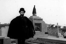 Coffin Joe tion, The (9 film)
