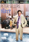 Party, The (Peter Sellers)