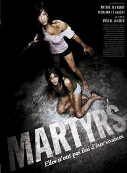 Martyrs (Pascal Laugier)