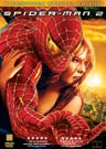 Spider-Man    2 (2-disc)