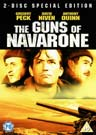 Guns of Navarone, The (2-disc/DTS)
