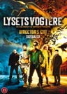 Lysets Vogtere - Day Watch (Director's Cut)