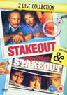 Stakeout / Another Stakeout, 79.00 kr