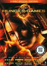 Hunger Games,      The (2-disc)