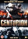 Centurion  (Collector's Edition)