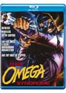 Omega Syndrome (Blu-ray)