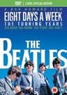 Beatles, The: Eight Days a Week - The Touring    Years (2-disc)