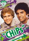 CHiPs: Season  6 - The Final Season (4-disc)