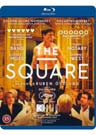 Square, The (Blu-ray)