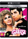 Grease: 40th Anniversary (4K Ultra HD)