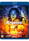 Argento Collection (6-disc)