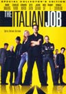 Italian Job, The (Mark  Wahlberg)