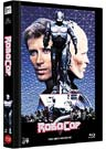 RoboCop: Limited Edition (2-disc) (Blu-ray & DVD)