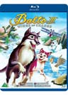 Balto III: Wings of Change (Blu-ray)