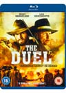 Duel, The (Woody Harrelson) (Blu-ray)