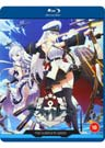 Azur Lane: The Complete Series