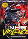 VHS Violence: The Complete Collection