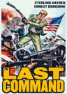Last Command, The (Sterling Hayden)