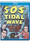 S.O.S. Tidal Wave (Blu-ray)