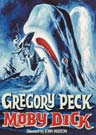Moby Dick (Gregory Peck)