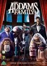 Addams Family, The (Animation)