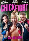 Chick Fight (Malin Akerman)