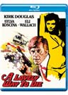 Lovely Way to Die, A (Blu-ray)
