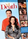 Til Death: The Complete Series (8-disc)