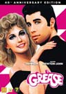 Grease: 40th   Anniversary