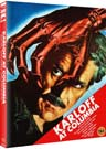 Karloff at Columbia: Limited Edition