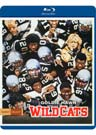 WildCats (Blu-ray)