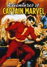 Adventures of Captain Marvel, The