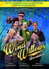 Wind in the Willows, The: The New Musical