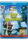 Jack and the Beanstalk (Abbott and Costello) (Blu-ray)