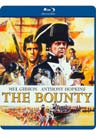 Bounty, The (Mel Gibson) (Blu-ray)