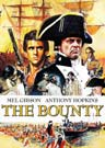 Bounty, The (Mel Gibson)