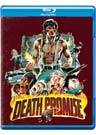 Death Promise (Blu-ray)