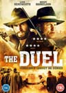 Duel, The (Woody Harrelson)