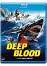 Deep Blood
