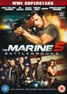 Marine 5, The:  Battleground