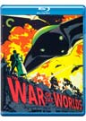 War of the   Worlds, The (Criterion) (Blu-ray)