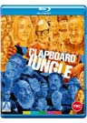 Clapboard Jungle