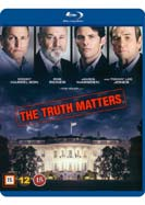 Truth Matters, The (Blu-ray)