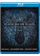 Moose Head Over the Mantel, The (Blu-ray)