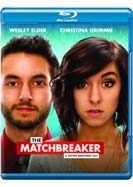 Matchbreaker, The (Blu-ray)