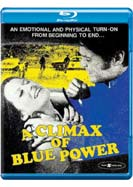 Climax of Blue Power, A (Blu-ray)