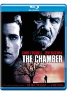 Chamber, The (Blu-ray)
