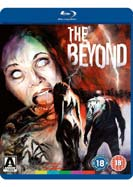 Beyond, The (Lucio Fulci) (Blu-ray)