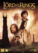 Lord of the Rings, The: The Two Towers - Theatrical Cut