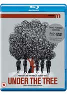 Under the Tree (Blu-ray & DVD)
